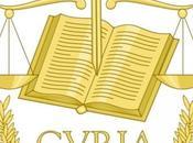 L'Union européenne gèle ratification l'ACTA