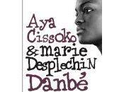 Danbé Cissoko Marie Desplechin