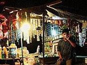 ombres Kittur Aravind ADIGA