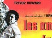 Amants Tage Henri Verneuil (1955)