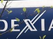 Dexia n'existera plus mars