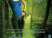Elemental Assassin Thread Jennifer Estep (VO)