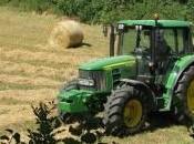 France, deuxième puissance agricole mondiale