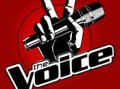 candidats Voice étaient futures Nouvelles stars grâce leur Factor, faudrait séjour star academy pour savoir