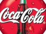 Coca-Cola (NYSE:KO)