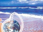 Moody Blues #4-Strange Times-1999
