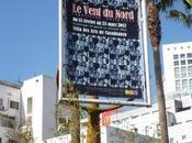 "vent Nord"" Villa Arts Casablanca(photo perso février 2012)"