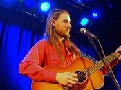 Dawes Robert Ellis l'Ancienne Belgique Club)- Bruxelles, février 2012