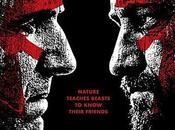 Critique Ciné Coriolan, adaptation réussie d'un classique Shakespearien