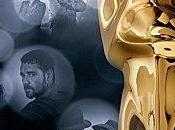 Palmarès Oscars 2012