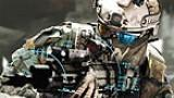 [MAJ] Ghost Recon progresse furtivement vidéo