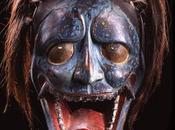 Masques démasquer