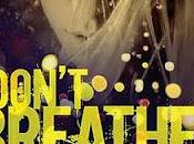 Don't Breathe Word Holly Cupala