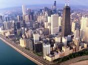 Enjeux sommet Chicago (2/3)
