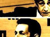Sarkozy: démenti 10h.