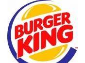 Burger King, retour