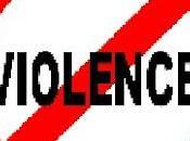 Insultes violences envers candidats