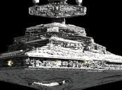 coût d'un Destroyer stellaire impérial-I