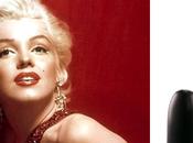 M.A.C lance ligne cosmétique hommage Marilyn Monroe