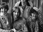 Monkees perd Davy Jones