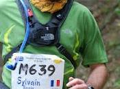 Terdav Trail World Tour: itinéraire Saint-Jacques.