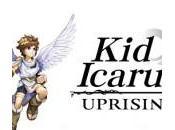 Icarus Uprising Révélations modes multi-joueurs