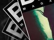 Blur Magazine