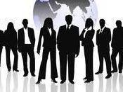 Banquier conseiller gestion patrimoine indépendant, quoi sert