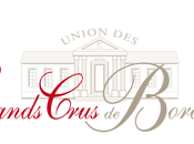 Concours Weekend Grands Crus