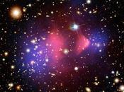 L'Univers Mystères: Gravitation