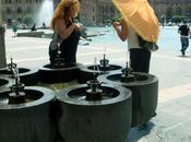Erevan musée d'histoire