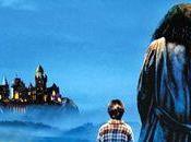 Harry Potter L'Ecole Sorciers
