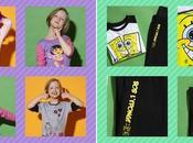 Stone Kids Homewear vente privée