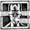 PHILOSOPHIE MEDIAS CHRISTIAN DUTEIL -[SITE:nananews-indispensable]