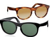 lunettes soleil sunglasses