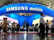 Samsung annonce Galaxy SIII Mars, mettra vente Avril, [rapport]