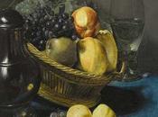 """J'ai préparé visite l'expo """"L'Âge d'Or hollandais collection Kremer avec hors-série l'expo, Beaux-Arts éditions"""