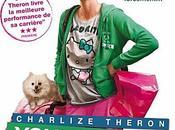 Critique Ciné Young Adult, bijou d'amour d'émotion...