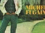 Flash Michel Fugain stop carrière discographique