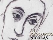 rencontre Nicolas Staël Jeannine Guillou