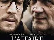L'affaire farewell (2008)