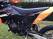 Vends 2009 8000