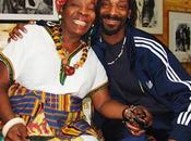 Ital Snoop collaborations Jamaïcaines