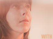 [MP3] Rosie Thomas: Where