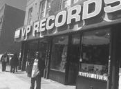 Records, plus années d'expérience toujours aussi populaire