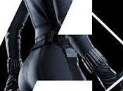 attendant Avengers