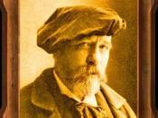 Ernest Quost, PEINTRE MONTMATROIS, habitué boutique père Tanguy, très apprécié Vincent Gogh.