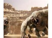 John Carter critique