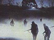 Peur Bleue (1985)