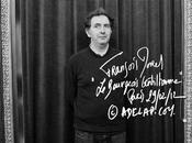 Théâtre François Morel parfait bourgeois gentilhomme